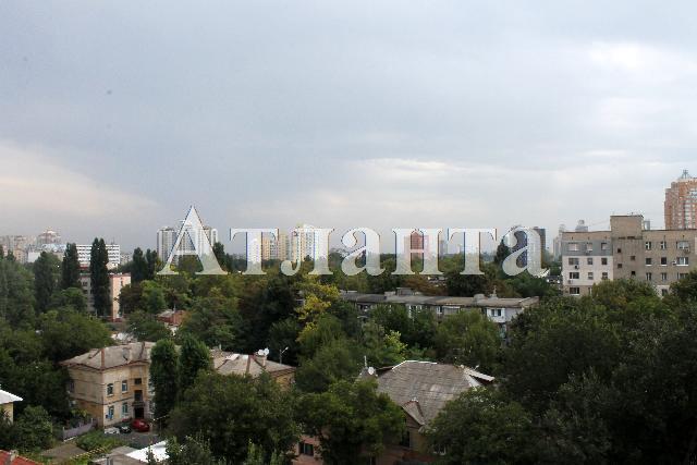 Продается 1-комнатная квартира на ул. Мачтовая — 120 000 у.е. (фото №9)