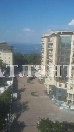 Продается 2-комнатная квартира в новострое на ул. Французский Бул. — 110 000 у.е.