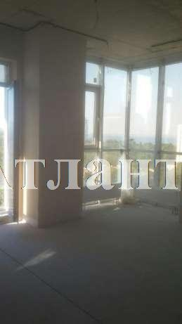 Продается 2-комнатная квартира в новострое на ул. Французский Бул. — 110 000 у.е. (фото №6)