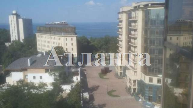 Продается 2-комнатная квартира в новострое на ул. Французский Бул. — 110 000 у.е. (фото №7)