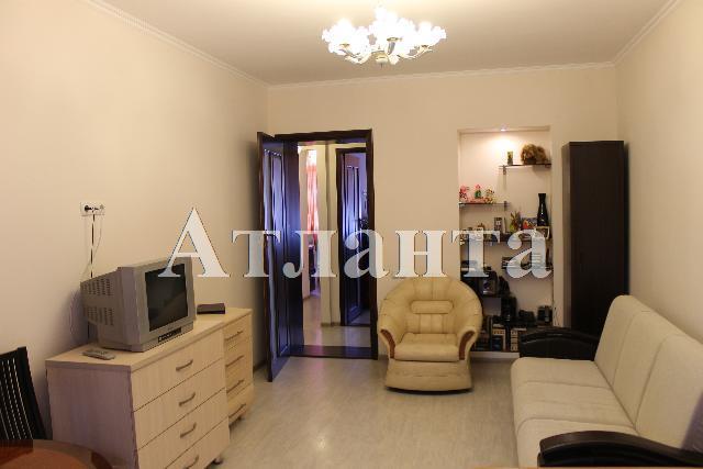 Продается 2-комнатная квартира на ул. Итальянский Бул. — 114 000 у.е. (фото №3)