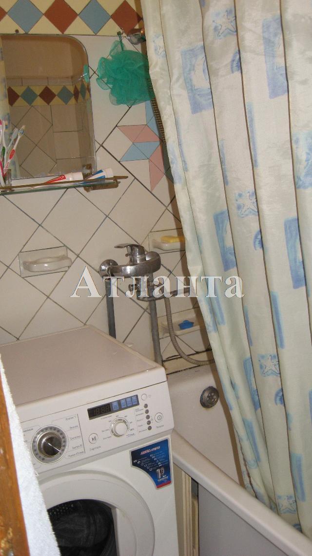 Продается 3-комнатная квартира на ул. Среднефонтанская — 50 000 у.е. (фото №3)