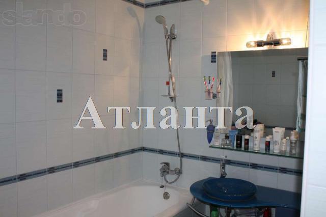 Продается 2-комнатная квартира на ул. Люстдорфская Дорога — 85 000 у.е. (фото №3)