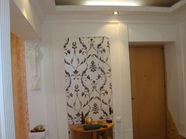 Продается 2-комнатная квартира на ул. Канатная — 85 000 у.е.