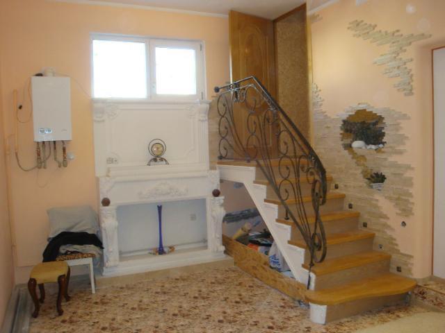 Продается 2-комнатная квартира на ул. Канатная — 85 000 у.е. (фото №2)