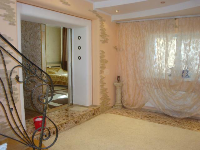 Продается 2-комнатная квартира на ул. Канатная — 85 000 у.е. (фото №3)
