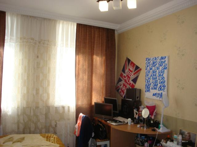 Продается 2-комнатная квартира на ул. Канатная — 85 000 у.е. (фото №5)