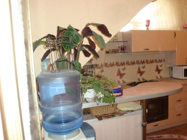 Продается 2-комнатная квартира на ул. Канатная — 85 000 у.е. (фото №6)