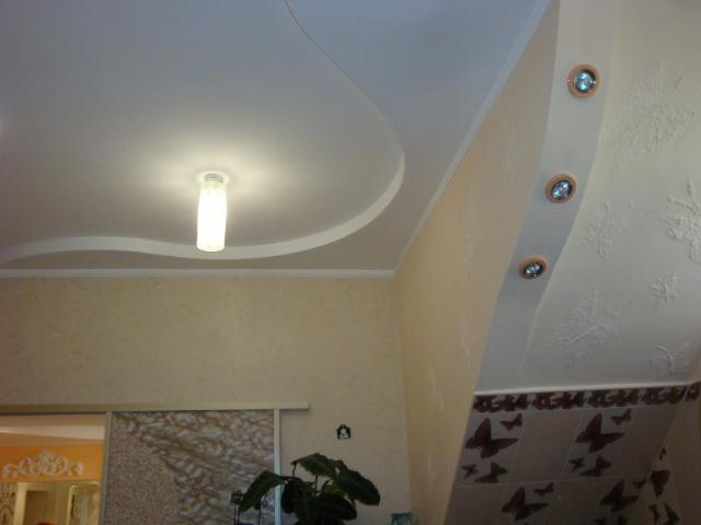 Продается 2-комнатная квартира на ул. Канатная — 85 000 у.е. (фото №8)