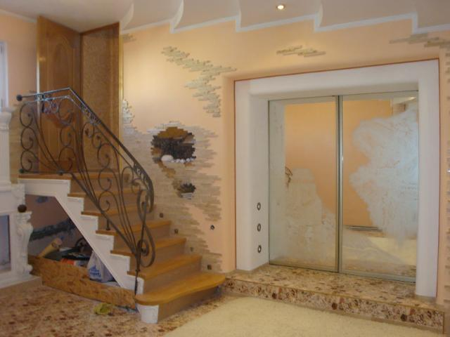Продается 2-комнатная квартира на ул. Канатная — 85 000 у.е. (фото №10)