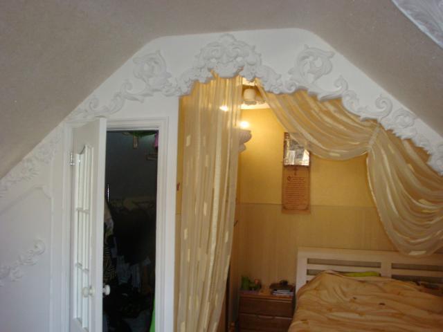 Продается 2-комнатная квартира на ул. Канатная — 85 000 у.е. (фото №12)