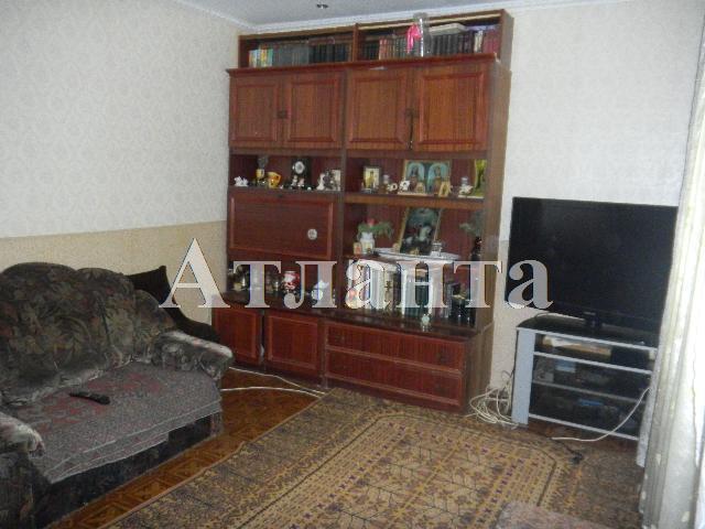 Продается 3-комнатная квартира на ул. Хмельницкого Богдана — 85 000 у.е. (фото №2)