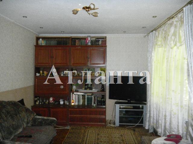 Продается 3-комнатная квартира на ул. Хмельницкого Богдана — 85 000 у.е. (фото №3)