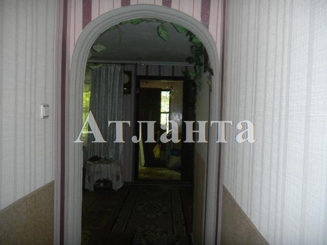 Продается 3-комнатная квартира на ул. Хмельницкого Богдана — 85 000 у.е. (фото №5)
