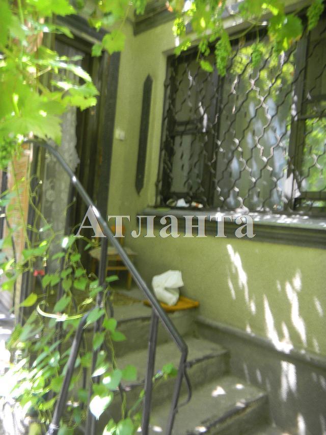 Продается 3-комнатная квартира на ул. Хмельницкого Богдана — 85 000 у.е. (фото №9)