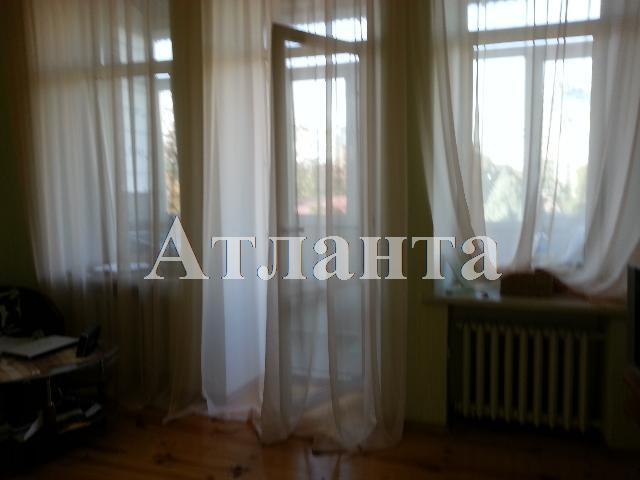 Продается 1-комнатная квартира на ул. Пироговская — 19 500 у.е.
