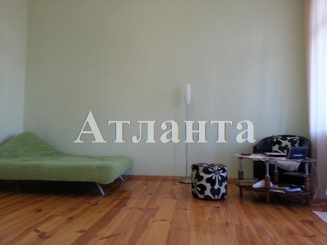 Продается 1-комнатная квартира на ул. Пироговская — 19 500 у.е. (фото №3)