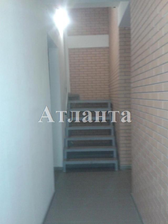 Продается 1-комнатная квартира в новострое на ул. Китобойная — 53 000 у.е. (фото №2)