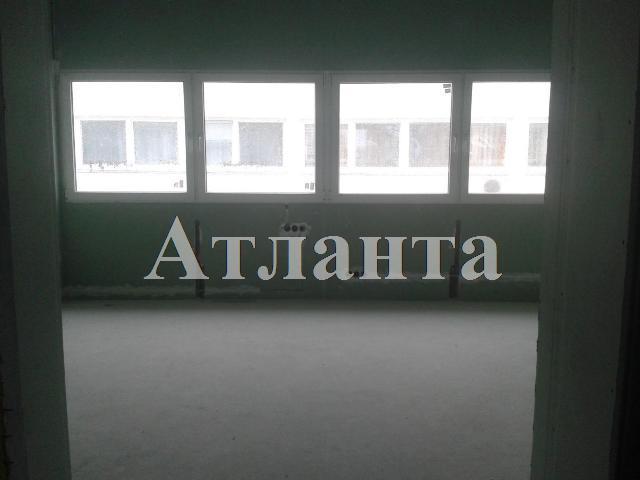 Продается 1-комнатная квартира в новострое на ул. Китобойная — 53 000 у.е. (фото №3)