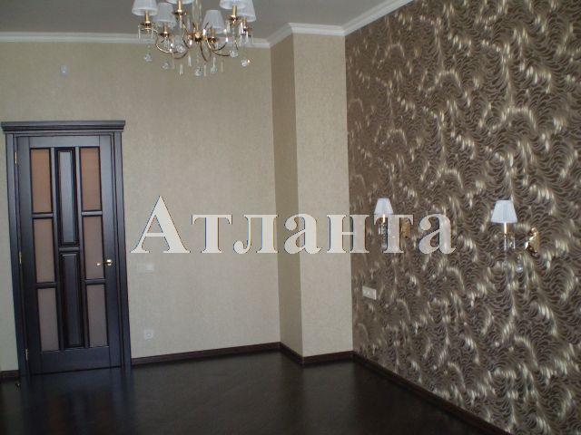 Продается 3-комнатная квартира в новострое на ул. Французский Бул. — 160 000 у.е. (фото №5)
