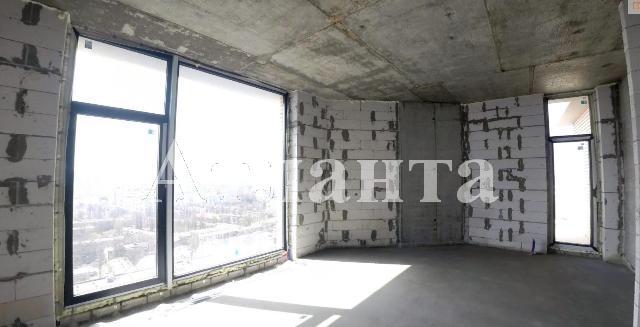 Продается 1-комнатная квартира в новострое на ул. Французский Бул. — 43 000 у.е. (фото №2)