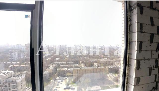 Продается 1-комнатная квартира в новострое на ул. Французский Бул. — 43 000 у.е. (фото №3)