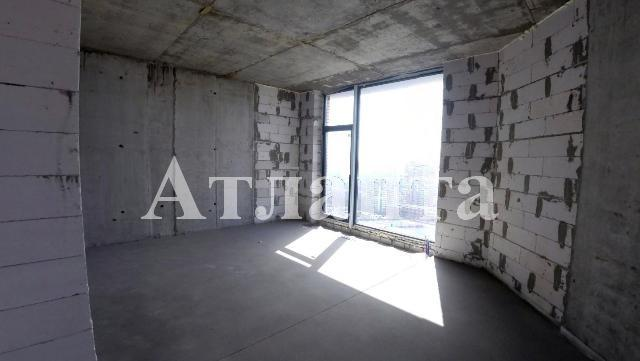 Продается 1-комнатная квартира в новострое на ул. Французский Бул. — 43 000 у.е. (фото №5)