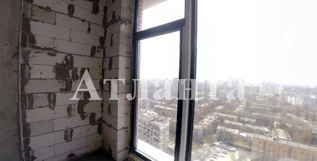 Продается 1-комнатная квартира в новострое на ул. Французский Бул. — 43 000 у.е. (фото №6)