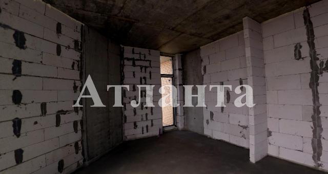 Продается 1-комнатная квартира в новострое на ул. Французский Бул. — 43 000 у.е. (фото №7)