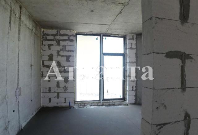 Продается 1-комнатная квартира в новострое на ул. Французский Бул. — 67 000 у.е. (фото №4)