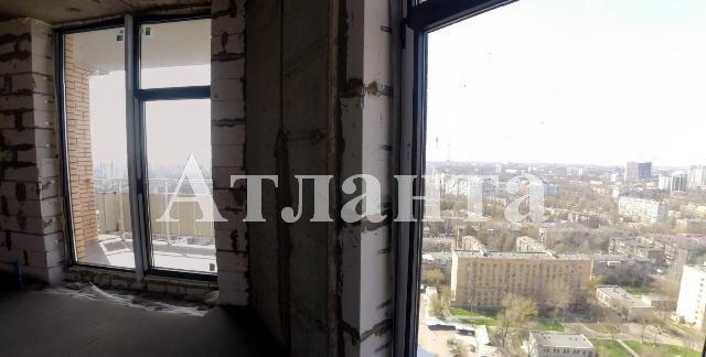 Продается 1-комнатная квартира в новострое на ул. Французский Бул. — 67 000 у.е. (фото №5)