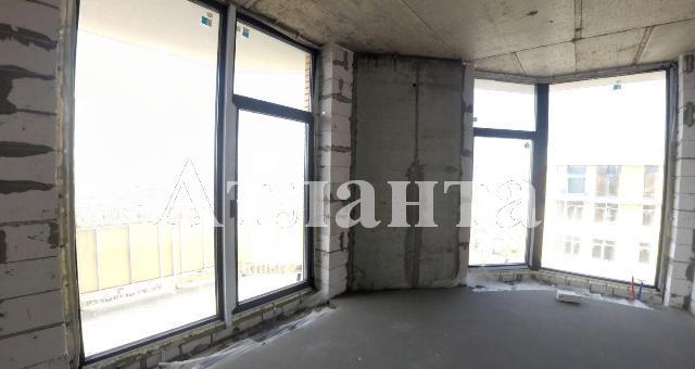 Продается 1-комнатная квартира в новострое на ул. Французский Бул. — 67 000 у.е. (фото №6)