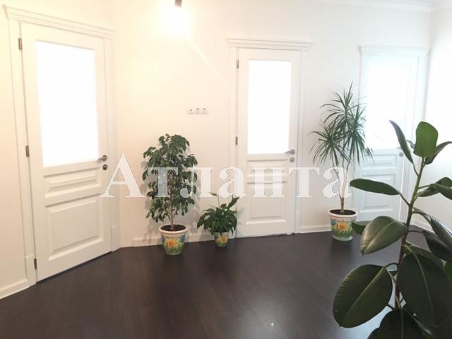 Продается 2-комнатная квартира в новострое на ул. Среднефонтанская — 83 000 у.е. (фото №4)