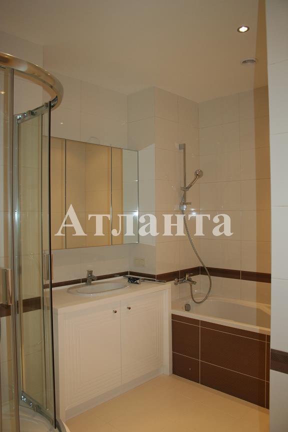 Продается 2-комнатная квартира в новострое на ул. Французский Бул. — 158 000 у.е. (фото №14)
