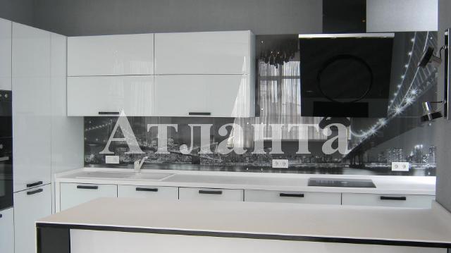 Продается 2-комнатная квартира в новострое на ул. Французский Бул. — 182 000 у.е. (фото №3)