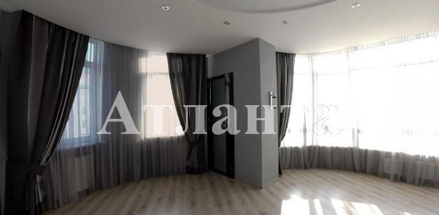 Продается 2-комнатная квартира в новострое на ул. Французский Бул. — 182 000 у.е. (фото №7)