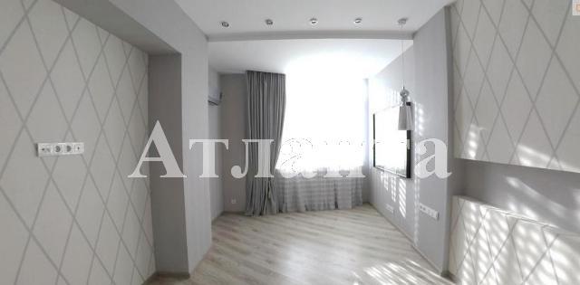 Продается 2-комнатная квартира в новострое на ул. Французский Бул. — 182 000 у.е. (фото №10)