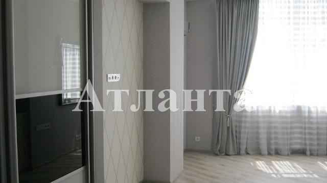 Продается 2-комнатная квартира в новострое на ул. Французский Бул. — 182 000 у.е. (фото №12)