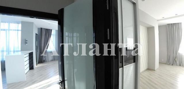 Продается 2-комнатная квартира в новострое на ул. Французский Бул. — 182 000 у.е. (фото №15)