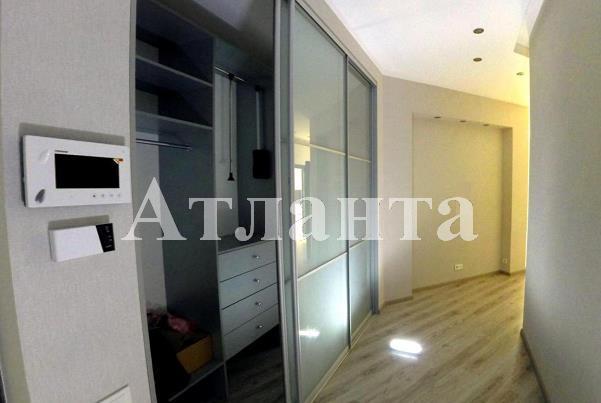 Продается 2-комнатная квартира в новострое на ул. Французский Бул. — 182 000 у.е. (фото №16)