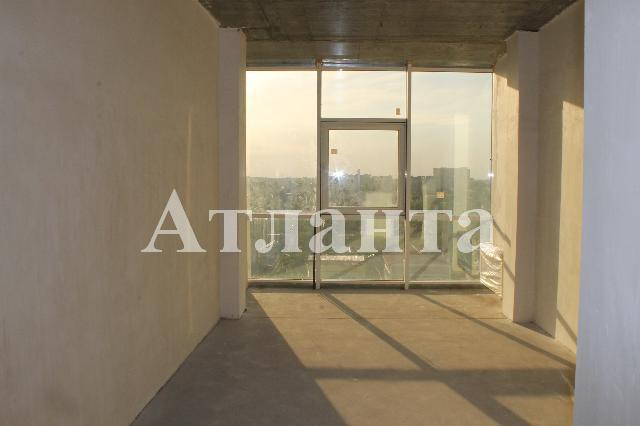 Продается 1-комнатная квартира в новострое на ул. Малиновского Марш. — 51 000 у.е. (фото №2)