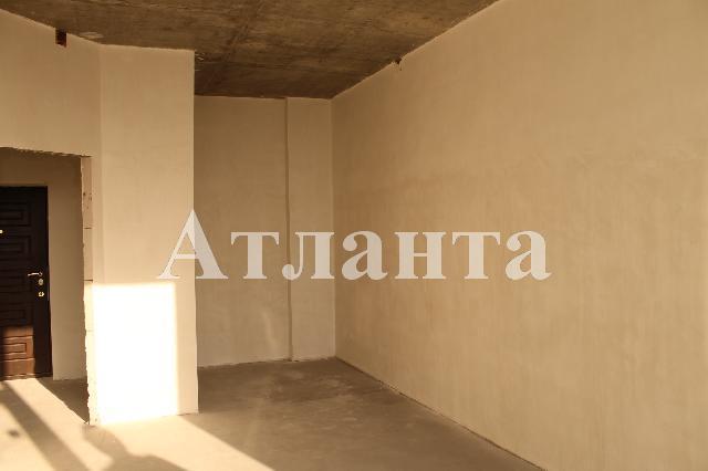 Продается 1-комнатная квартира в новострое на ул. Малиновского Марш. — 50 000 у.е. (фото №4)