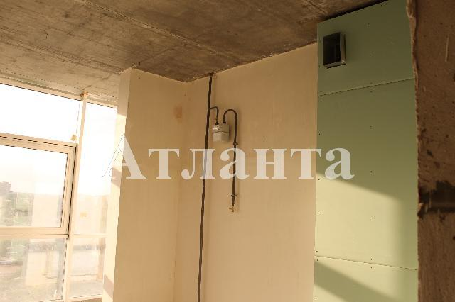 Продается 1-комнатная квартира в новострое на ул. Малиновского Марш. — 51 000 у.е. (фото №6)