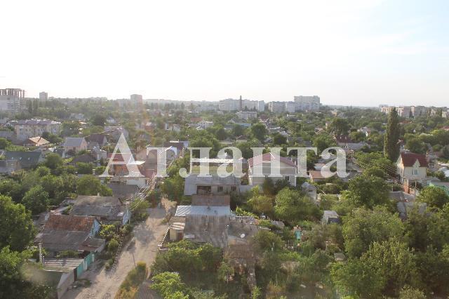Продается 1-комнатная квартира в новострое на ул. Малиновского Марш. — 51 000 у.е. (фото №7)