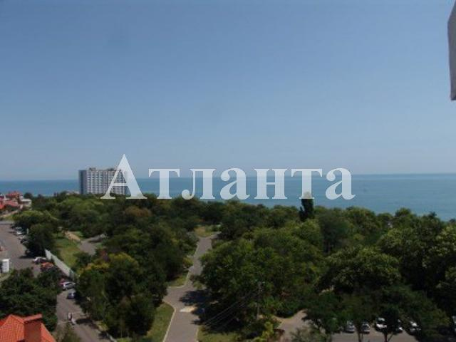 Продается 1-комнатная квартира в новострое на ул. Архитекторская — 35 500 у.е. (фото №2)