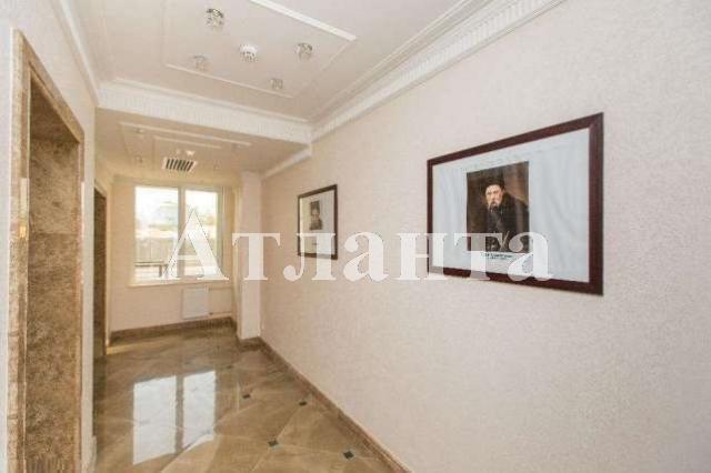 Продается 1-комнатная квартира в новострое на ул. Архитекторская — 35 500 у.е. (фото №4)