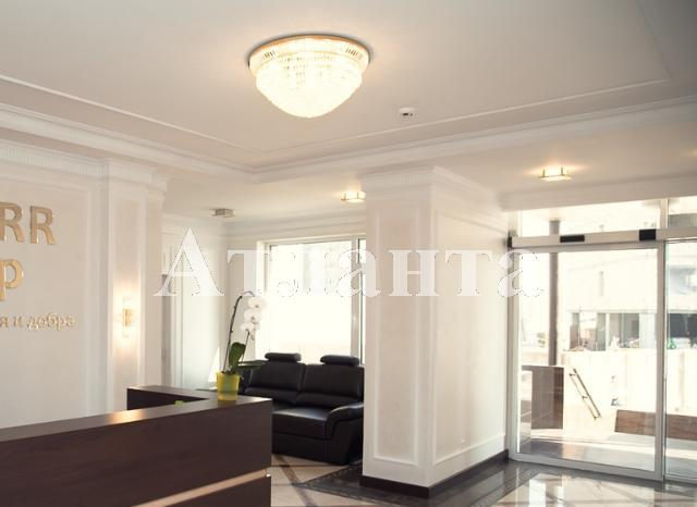 Продается 1-комнатная квартира в новострое на ул. Архитекторская — 35 500 у.е. (фото №5)