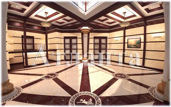 Продается 2-комнатная квартира в новострое на ул. Французский Бул. — 140 000 у.е. (фото №4)