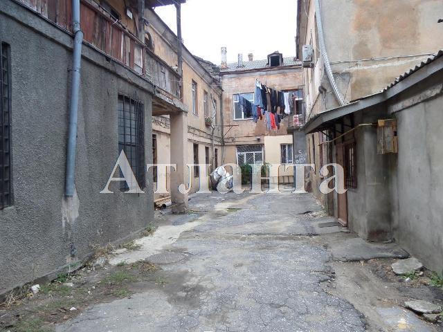 Продается 1-комнатная квартира на ул. Книжный Пер. — 23 000 у.е. (фото №17)