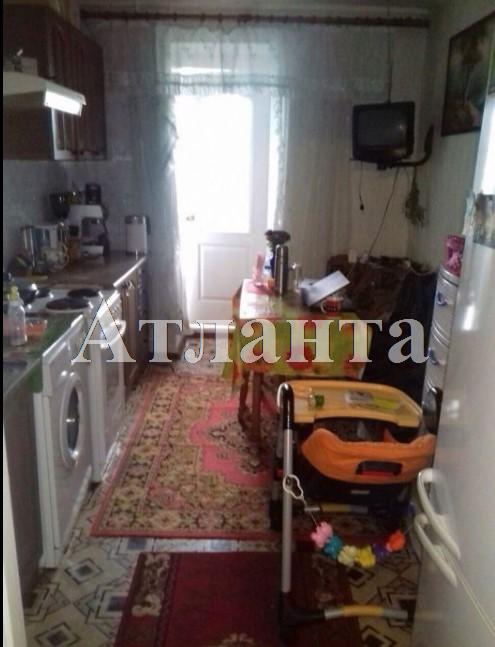 Продается 3-комнатная квартира на ул. Бугаевская — 55 000 у.е. (фото №10)